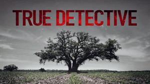 کاراگاه حقیقی 8 - True Detective
