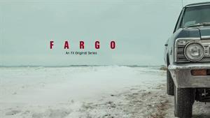 فارگو 11 - Fargo