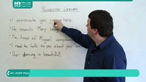 آموزش صحیح نوشتن جمله پرسشی در زبان انگلیسی