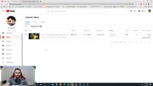 قوانین کپی رایت یوتیوب برای کسب درآمد دلاری