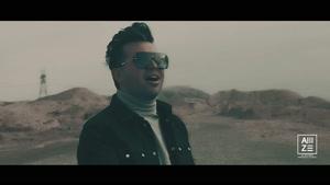 موزیک ویدیو جدید مهران - خواب
