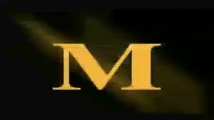 کلیپ اسمی m