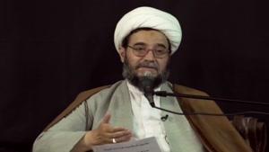 استاد غفاری ، چرا قرآن را متوجه نمیشویم ؟!