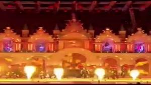 موزیک ویدیو بسیار شاد و جذاب هندی