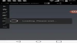 اپلیکیشن Edraw (باز کردن فایل سالیدورک) برای اندروید