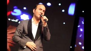 اجرای باحال حسن ریوندی