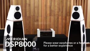 معرفی یکی از بهترین ساندبار های ال جی LG - لیموتاپ مگ