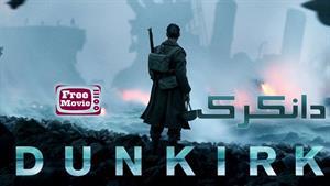 فیلم Dunkirk 2017