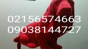دستگاه مخمل پاش09195642293فروش دستگاه مخمل پاش