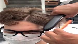 بهترین مارک کراتینه مو مردانه در بازار 09123019243