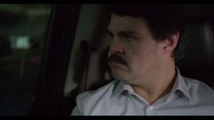ال چاپو 14 - El Chapo