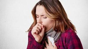 شایع ترین علایم عفونت ریه