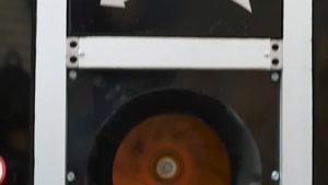 دستگاه تصفیه هوا بیمارستانی شرکت کولاک فن 09121865671