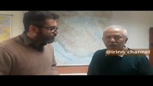 توصیه مدیریت بیماریهای واگیردار وزارت بهداشت در مورد کرونا