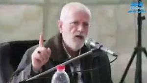 صحبتهای نسنجیده و شرمآور حسین روازاده