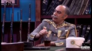 سریال قهوه تلخ قسمت 68