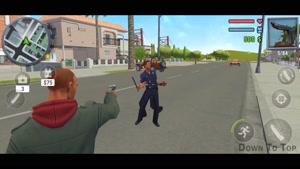 15 بازی برتر آفلاین برای Android و ios