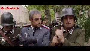 تیزر فیلم خوب بد جلف 2 ارتش سری