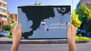 مقررات انتخاباتی رسانه ها در کشورهای مختلف