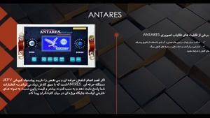 بهترین فلزیاب و طلایاب های ایرانی-09917579020