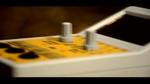 دستگاه طلایاب، فلزیاب و گنج یاب-09917579020