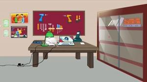 تعمیرگاه حرفه ای با نرم افزار مدیریت تعمیرگاه اسکناس