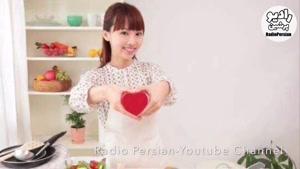 لاغری و تناسب اندام به روش ژاپنی ها