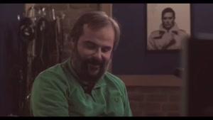 تریلر فیلم سینمایی چاقي