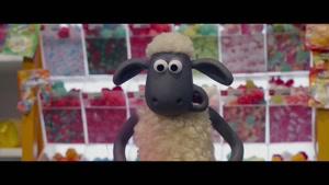 تریلر انیمیشن گوسفند ناقلا فارماگدون 2019