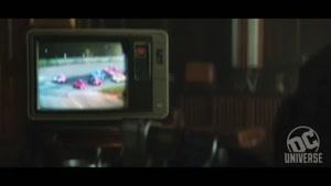 تریلر سریال دوم پاترول Doom Patrol 2019