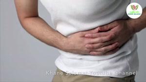 تفاوت اصلی درد کلیه و کمر درد
