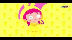 انیمیشن آموزش زبان انگلیسی Little Angel قسمت 170