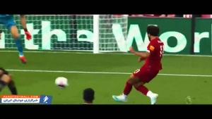 استارتهای سرعتی ستارگان فوتبال در فصل 2020