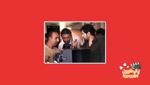 38 امین جشنواره فیلم فجر