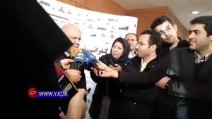 آقای وزیر سهمیه بنزین نوروزی به کجا رسید