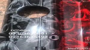 دستگاه مخمل پاش صنعتی وخانگی09192075483پودر مخمل/چسب مخمل