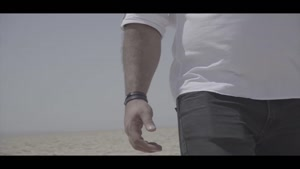 موزیک ویدیو لیلی - نوید نوروزی