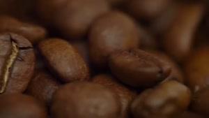 چای و قهوه محمود
