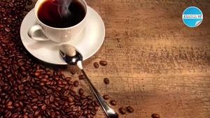 نکات جالب و مهم در مورد قهوه تلخ