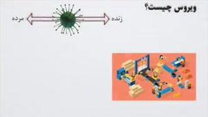 درباره بیماری کووید۱۹ و ویروس کرونای جدید چه میدانیم؟