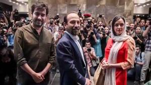 بهترین زوج های بازیگری در سینمای ایران