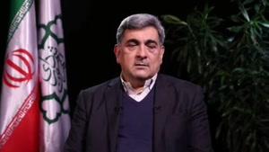 توصیه های شهردار تهران برای روزهای پایانی سال