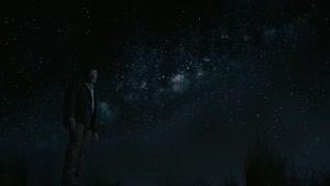 کیهان ادیسه فضا زمانی - خواهران خورشید
