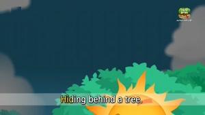 انیمیشن English sing sing قسمت 45