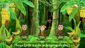 انیمیشن آموزش زبان انگلیسی CoCoMelon قسمت بیست و چهار