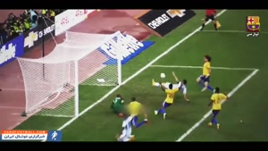 فوتبال جهان