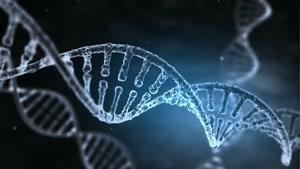 باورهای غلط درباره ویروس کرونا