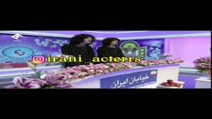 اجرای زنده آهنگ توسط رحمان و رحیم