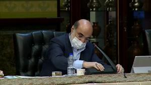 تحول برنامه های صداوسیما در دوهفته تعطیلات عید نوروز