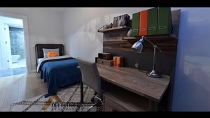 خرید آپارتمان در استانبول آسیایی | دلتا هومز|وب سایت خرید خا